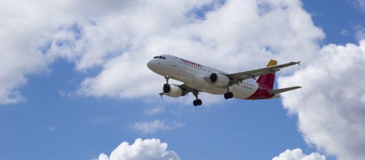 Transfer Madrid aeropuerto: Viajes de negocios más sencillos