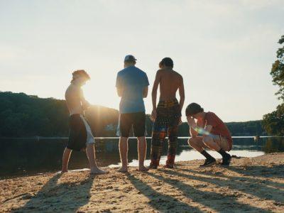 organización de viajes para grupos