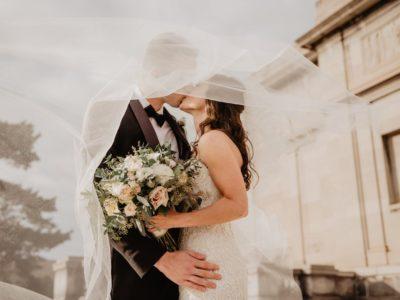bodas en Madrid centro: transporte