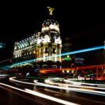 Planes en Madrid baratos